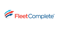FleetComplete