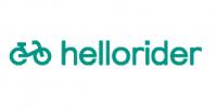 hellorider2